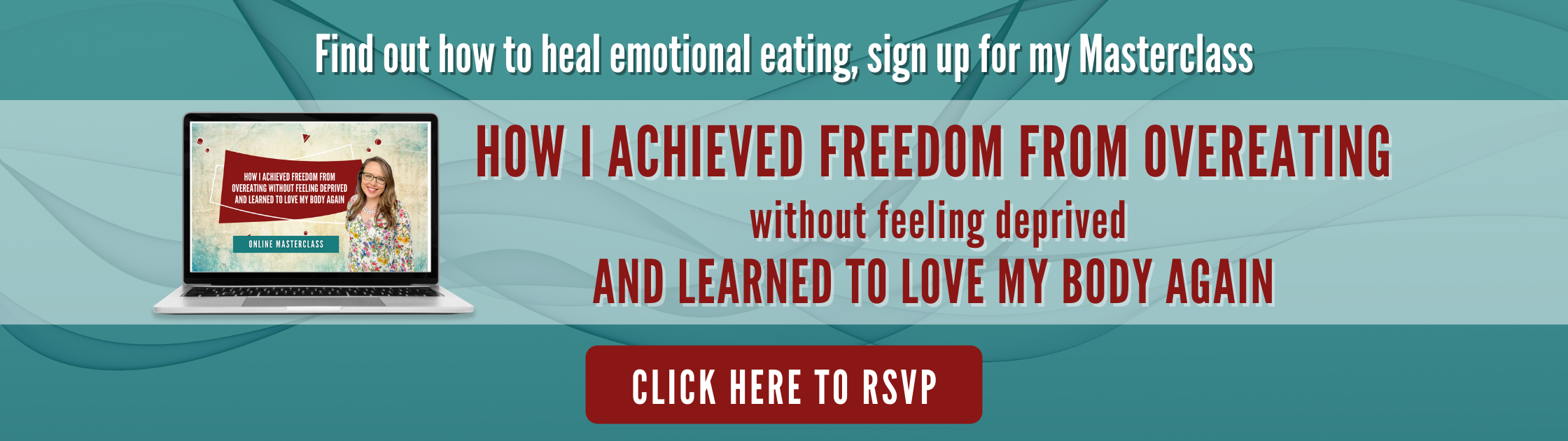 How to know if your Hormones are causing Emotional Eating and Weight Gain